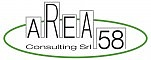 Area58 consulting srl
