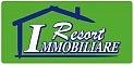 Resort immobiliare srl