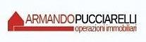 Operazioni Immobiliari Milano