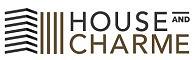 House and Charme