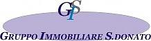 G.I.S. Immobiliare - Gruppo Immobiliare SanDonato
