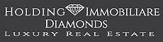 Holding Immobiliare Diamonds S.r.l.