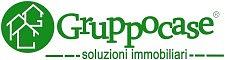 Gruppocase - ufficio centro ponente