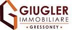 Agenzia Immobiliare & Amministrazione di Giugler S & CSS