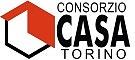 Consorzio CASA Torino