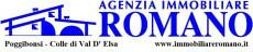 Agenzia Immobiliare Romano