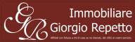 Repetto Giorgio