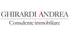 Ghirardi Andrea - Consulente immobiliare