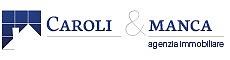 Agenzia Immobiliare Caroli & Manca