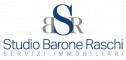 Studio Barone Raschi
