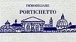 Portichetto Estate Agency