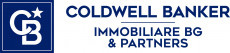 Coldwell Banker Roma - Immobiliare BG & Partners