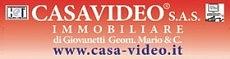 Casavideo s. A. S. Di Giovanetti Geom. Mario & c.