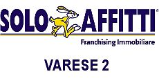 Solo Affitti Varese 2