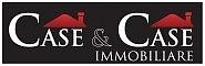 Case & case immobiliare