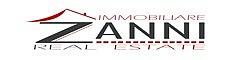 Immobiliare Zanni
