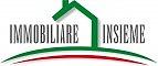 Immobiliare insieme - Agenzia Rastignano