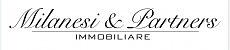 Milanesi&Partners S.r.l.