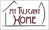 My Tuscany Home s.a.s di Rossi Massimo