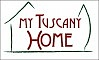 My Tuscany Home s.a.s di Rossi Massimo