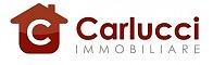 Carlucci Immobiliare