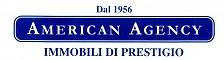 American Agency