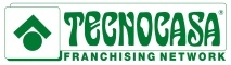 Affiliato Tecnocasa: Studio Rossano 1 S. R. L.