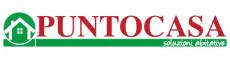 Affiliato Tecnocasa: soluzioni abitative s. N. C.