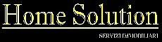 Home Solution Immobiliare