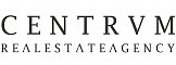 Centrvm Real Estate Agency