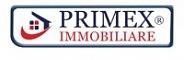 Primex immobiliare