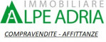Immobiliare Alpe Adria sas