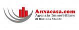 Anxacasa.com Agenzia Immobiliare