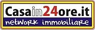 Casain24Ore.it Network Immobiliare