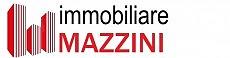 Immobiliare Mazzini