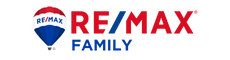 Re/max Family