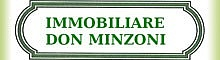 Immobiliare Don Minzoni