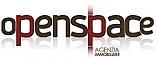 Open Space agenzia immobiliare