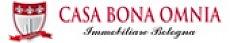 Casa Bona Omnia