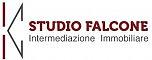 Studio Falcone