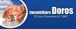 Immobiliare doros di Lino Dorotea & c s. N. C.