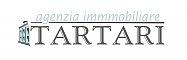 Agenzia Immobiliare Tartari di Tartari Rossano