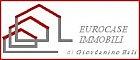 Eurocase immobili di giordanino esli
