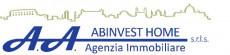 Abinvest Immobiliare di Fabrizio Cordova s.a.s.