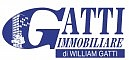 Agenzia immobiliare gatti di gatti william