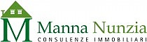Nunzia Manna Consulenze immobiliari