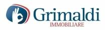 Grimaldi eur torrino