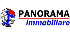 PANORAMA IMMOBILIARE