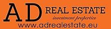 Ad real estate