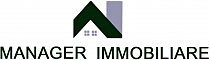 Manager Immobiliare